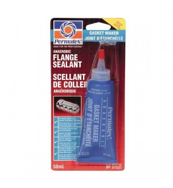 Anaerobic Flange Sealant...