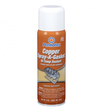 Copper Spray-A Gasket...