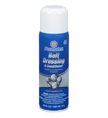 Belt Dressing &...