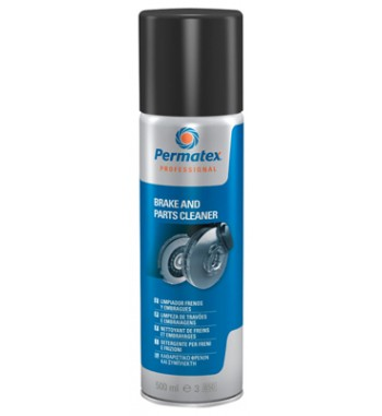 Brakes & Parts Cleaner