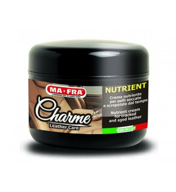 CHARME NUTRIENT 150ml
