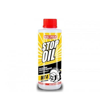 STOP OIL DOT 4 Υγρό φρένων
