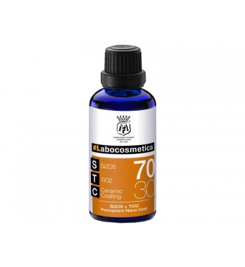 CERAMIC COAT STC 50ML KIT (ΚΕΡΑΜΙΚΟ)
