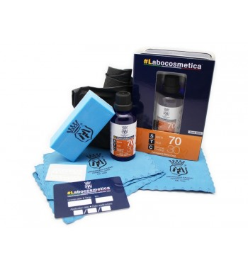 CERAMIC COAT STC 50ML KIT...