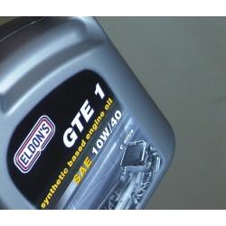 GTE 1 10w40
