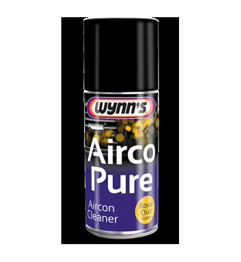 Airco pure